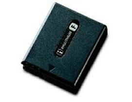 Sony Sony Battery Li-Ion 7.2V 780mAh - Npff 51