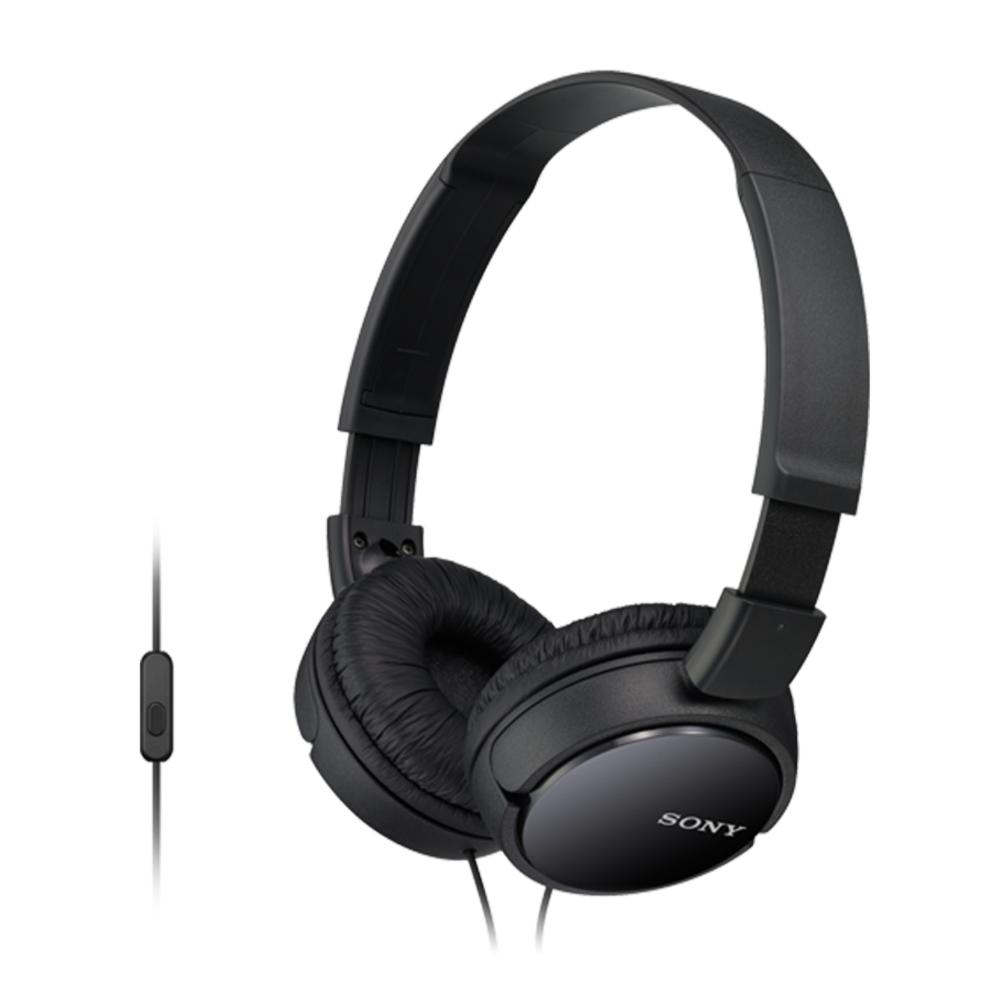 Sony  - Mdrzx110apb.ce7