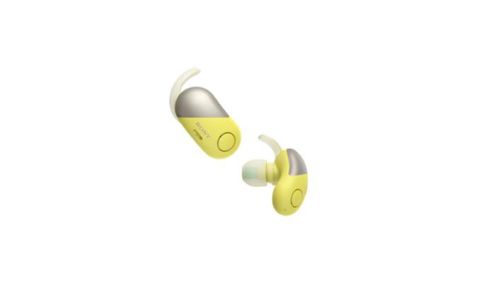 Sony - Wfsp700ny.ce7