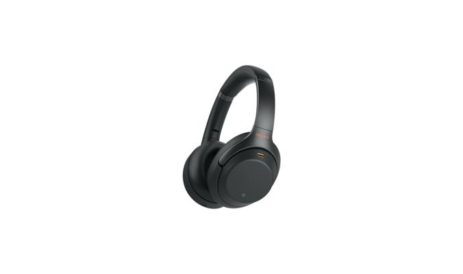 Sony - Wh1000xm3b.ce7