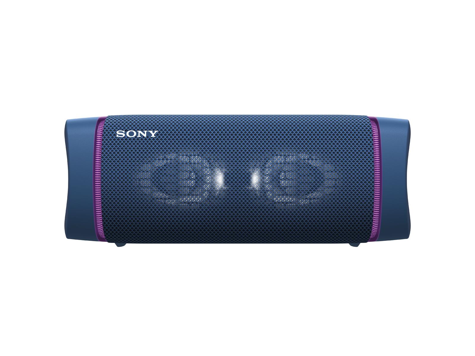 Sony - Srsxb33l.ce7