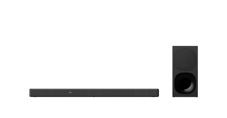 Sony - Htg700 Nero