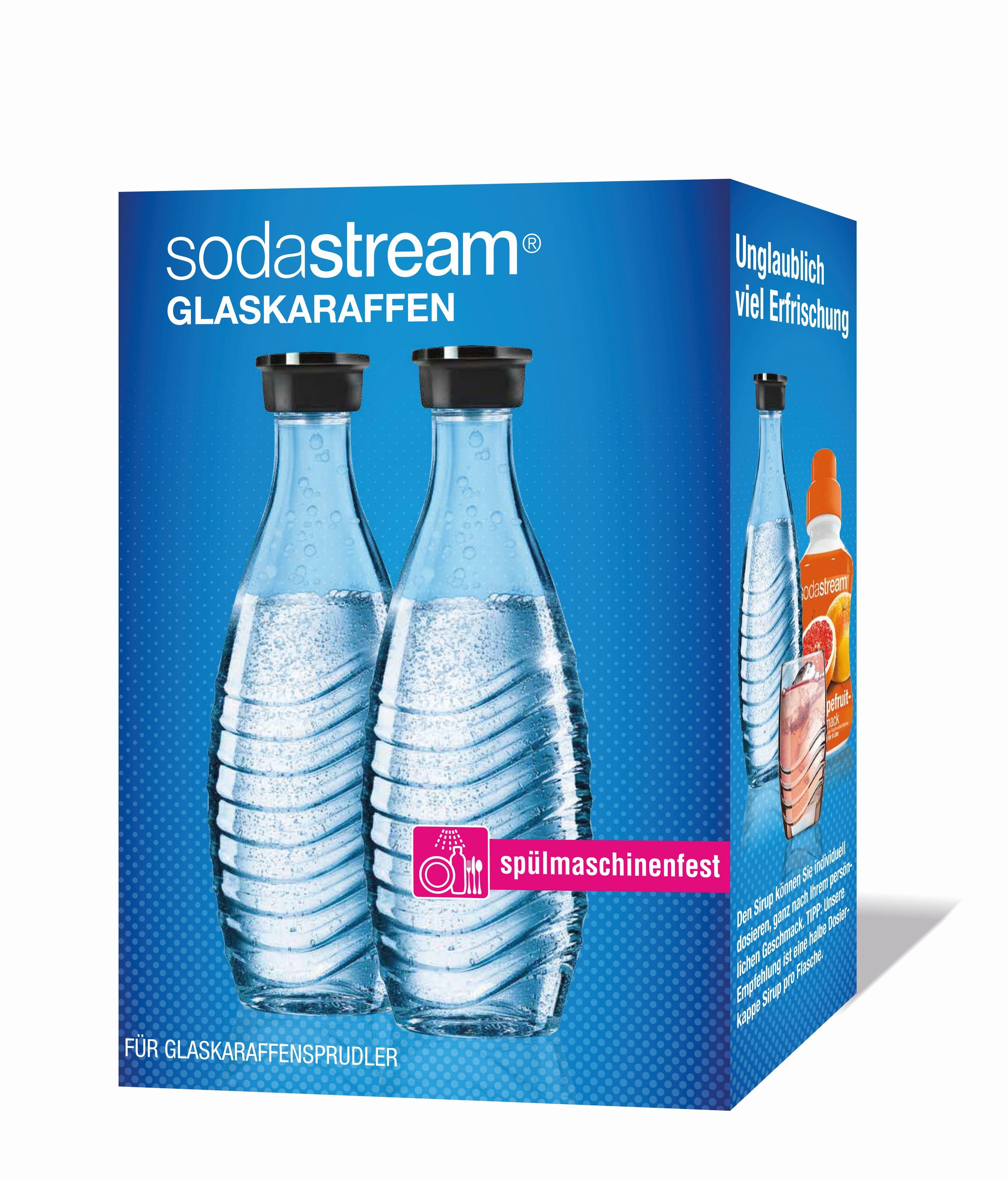 Sodastream - 2270063
