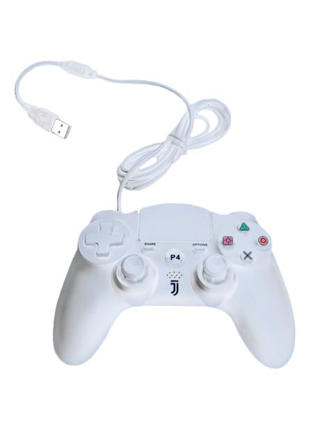 I Compatibile Playstation 3/4/PC - tekk - Itk-contr-j-b