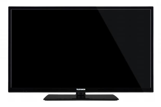 """Telefunken Tv led 32"""" hd - Te32269b38y2d"""