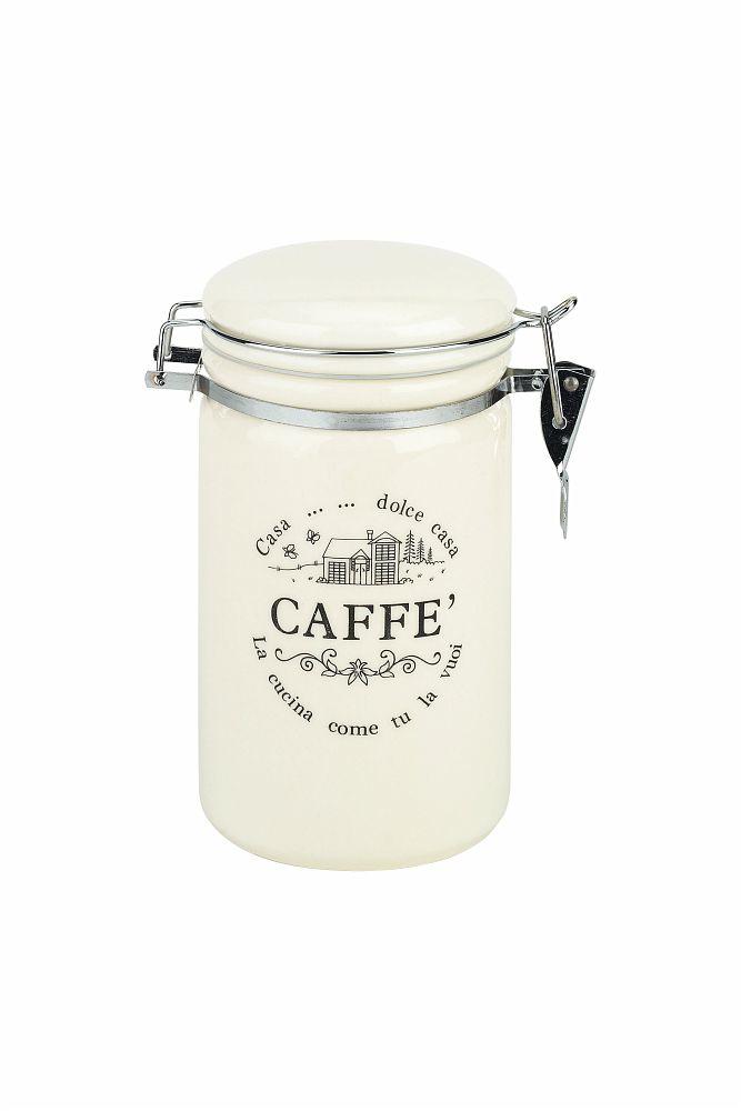 DOLCE CASA BARATTOLO CAFFE