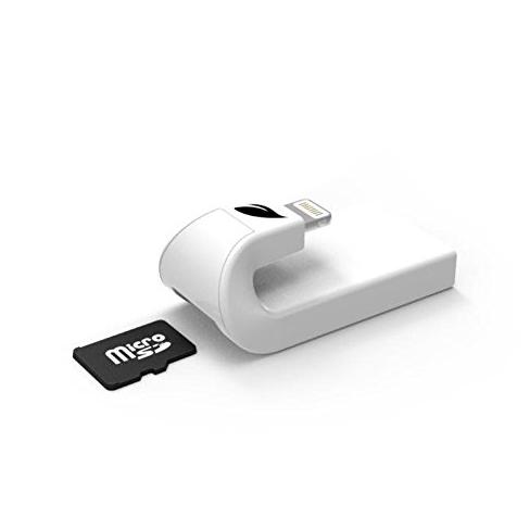 Toshiba Tipi schede di memoria: MicroSD (TransFlash) - Liacmwk000e1