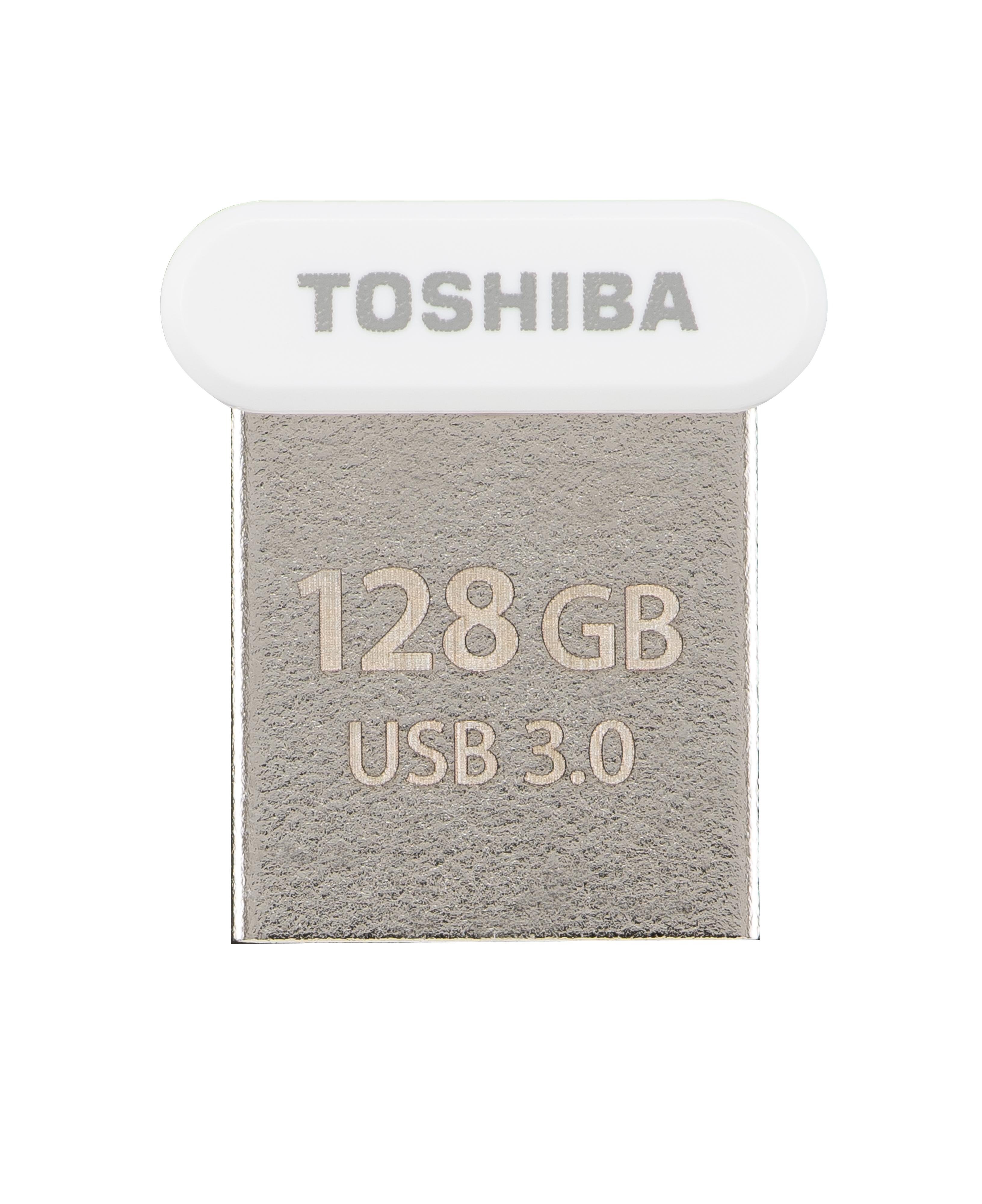 Toshiba - Thn-u364w1280e4