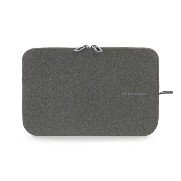 "Tucano Borsa pc portatile fino 13 "" - Bfm910-bk"