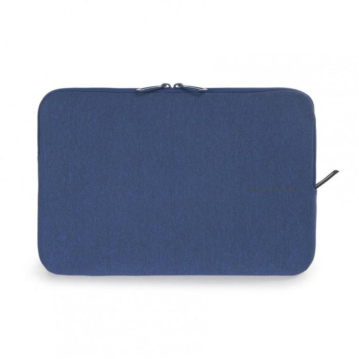 "Tucano Borsa pc portatile fino 12 "" - Bfm1112-b Blu"
