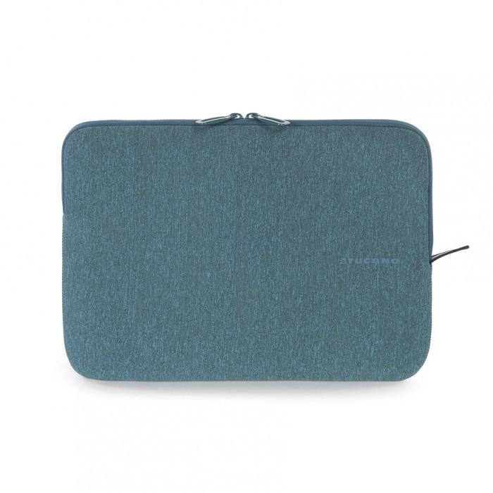 "Tucano Borsa pc portatile fino 12 "" - Bfm1112-z Azzurro"