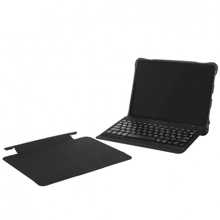 "Tucano Srl - ìCustodia per iPad Pro 11"""