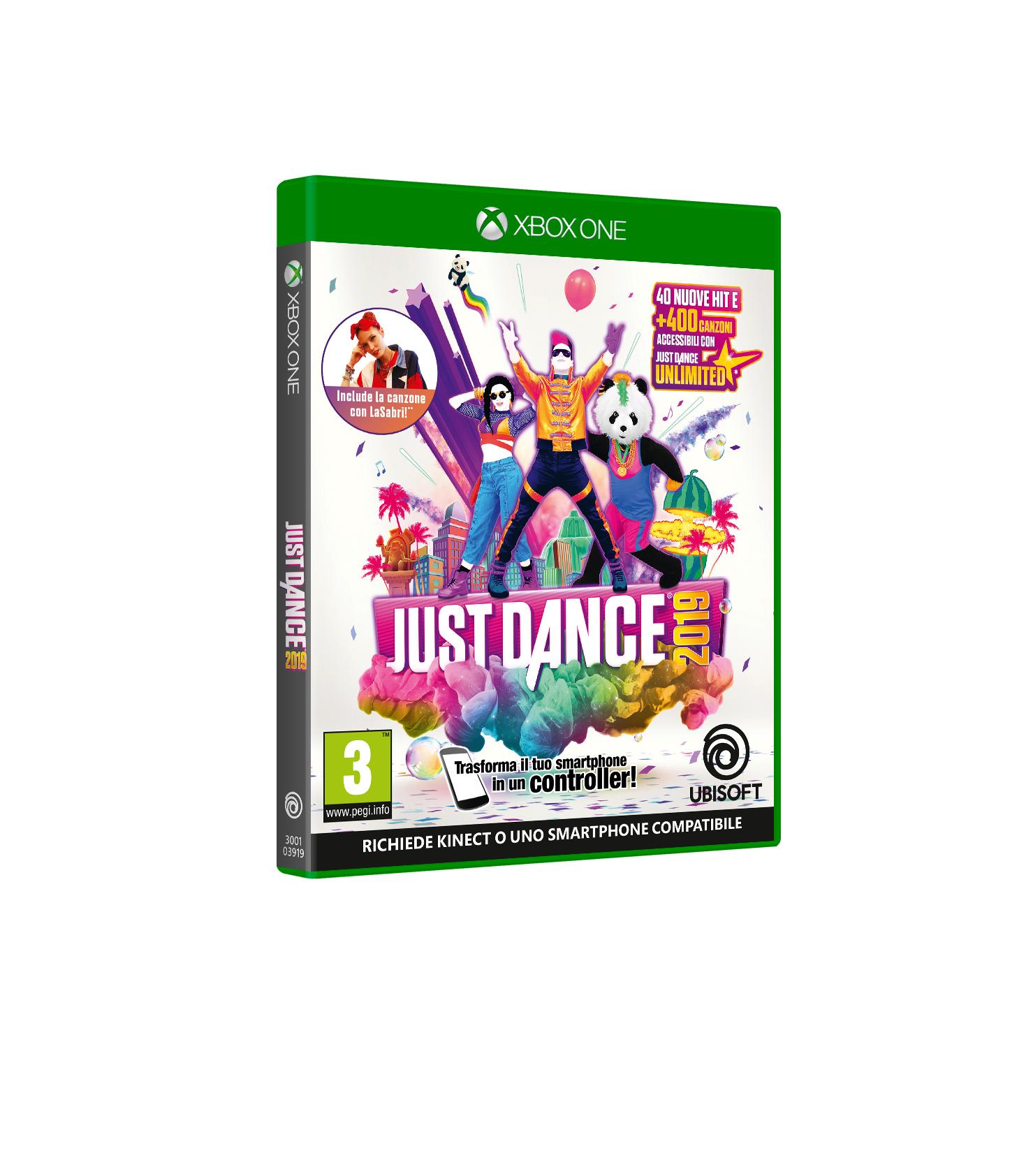 Ubisoft Publisher: Ubisoft - 300103132