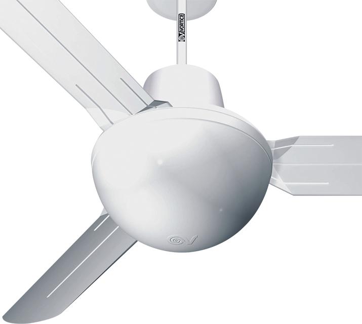Vortice  - 22414  Kit per l'applicazione del sistema di illuminazione