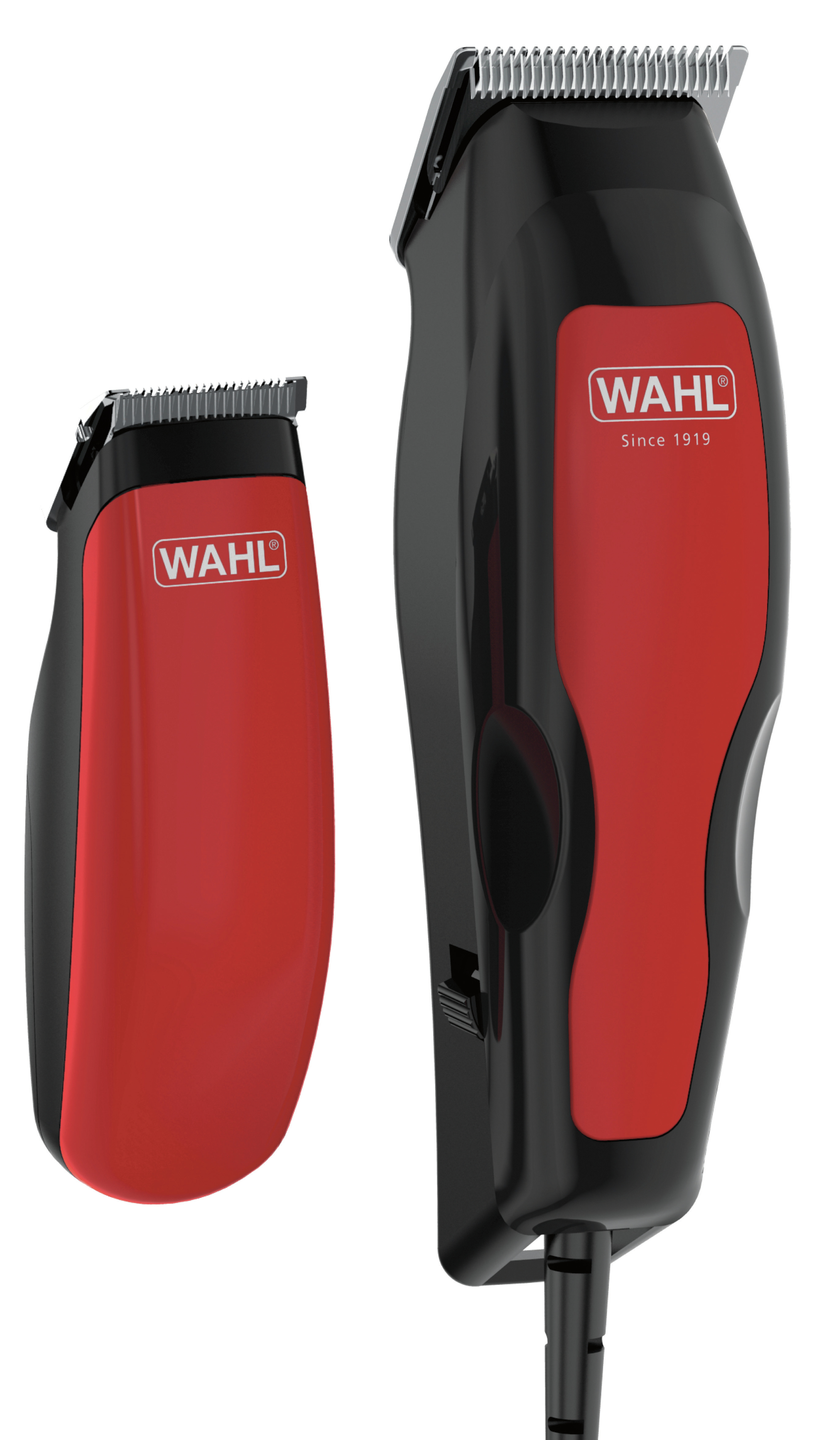 Wahl - Home Pro 100 Clipper Combo