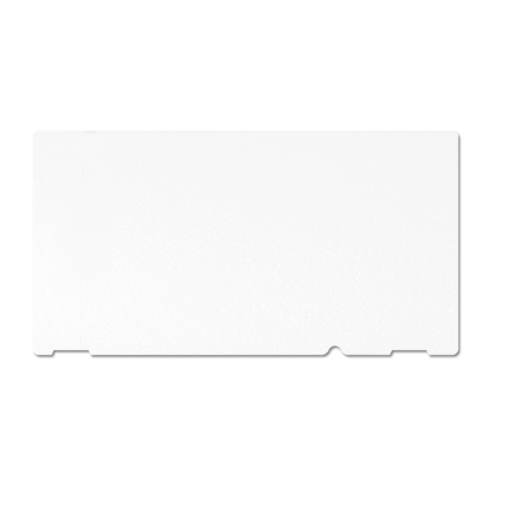 Xtreme 95687 Pellicola proteggi schermo trasparente Nintendo Switch Lite Antigraffio