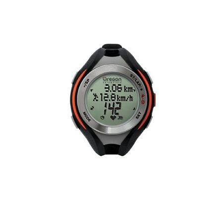 OREGON Orologio con cardiofrequenzimetro - SE833