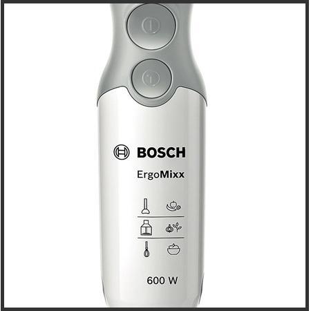 BOSCH Mixer ad immersione - ERGOMIXX MSM66120