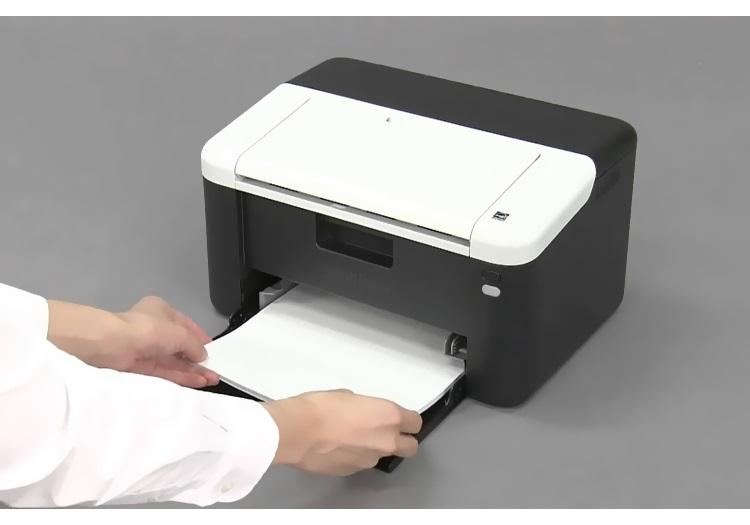 BROTHER Stampante Laser monocromatica - HL-1212W