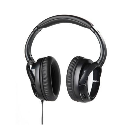 Meliconi Cuffia wireless - 497302ba hp300