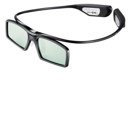 SAMSUNG Occhiali 3D attivi - SSG-3500CR XC