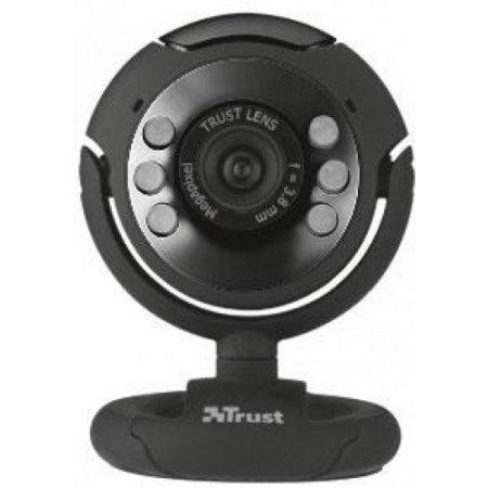 Trust - Spotlight Pro16428