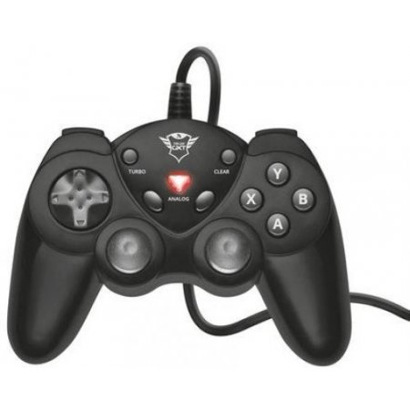 Trust Controller joystick - Gxt 2417416