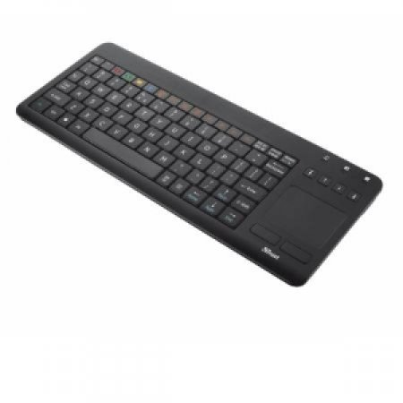 TRUST - KEYBOARD SMART TV SAMSUNG 20064
