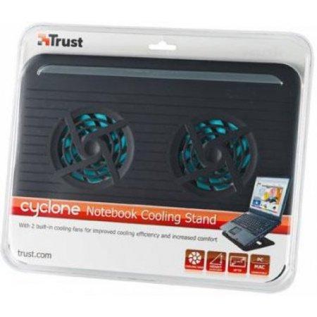Trust Supporto pc portatile - 17866