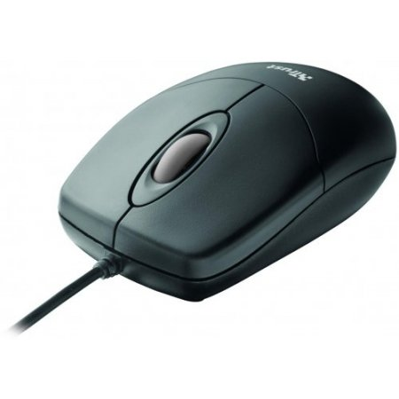 Trust Mouse - Optical Mouse16591