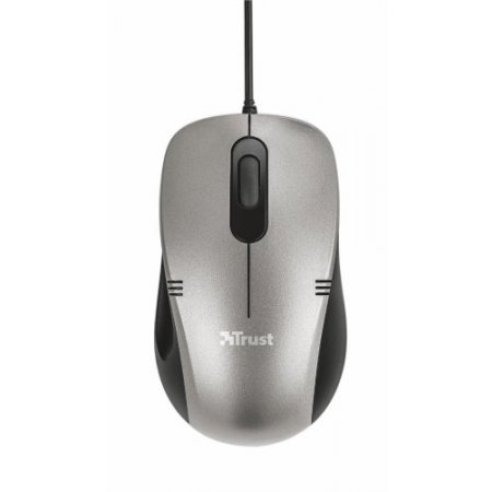 Trust Mouse - 20404 Ivero Compact Mse