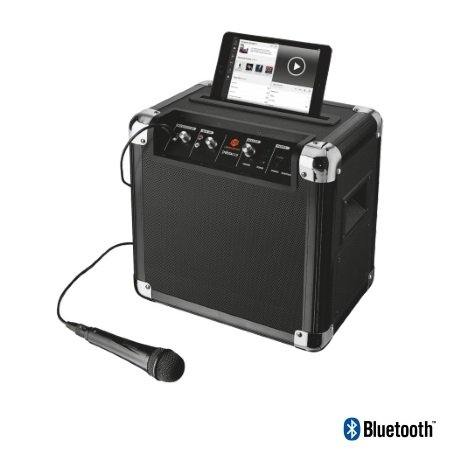 Trust Cassa portatile Bluetooth - 20369