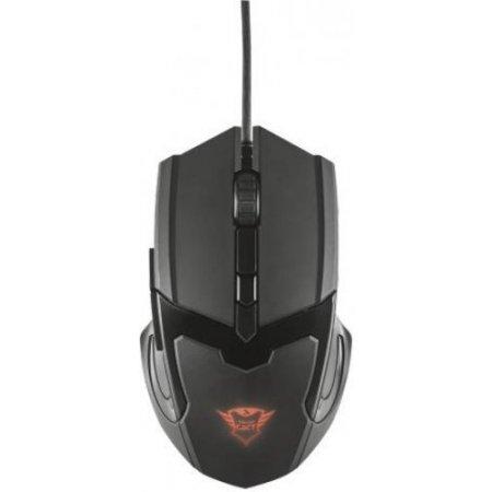 Trust Mouse - Gxt10121044