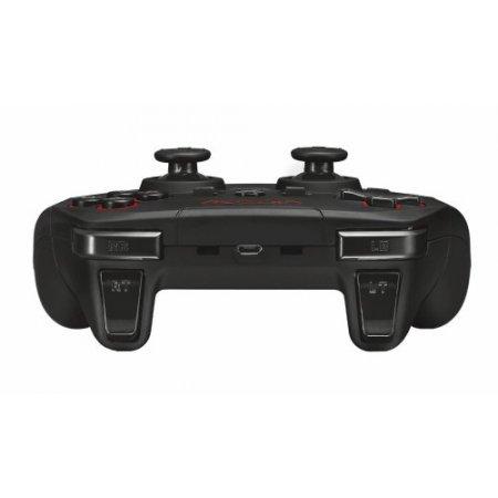Trust Controller joystick - Gxt 54520491