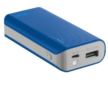 Trust - Power Bank - 21225