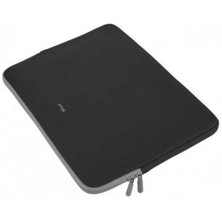 """Trust Custodia pc portatile fino 13.3 """" - 21251"""