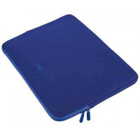 """Trust Custodia pc portatile fino 13.3 """" - 21252"""
