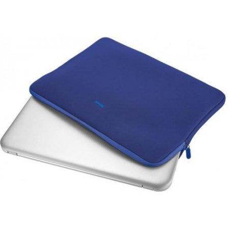 """Trust Custodia pc portatile fino 15.6 """" - 21249"""