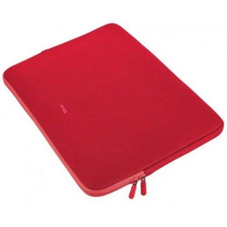 """Trust Custodia pc portatile fino 15.6 """" - 21250"""