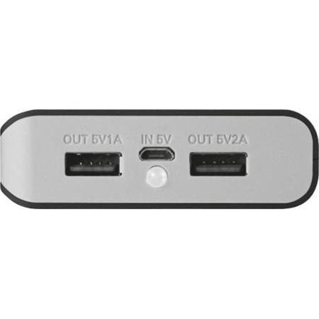 Trust Per tutti gli smartphone, per iPad e tablet Samsung Galaxy - Power Bank - 21227
