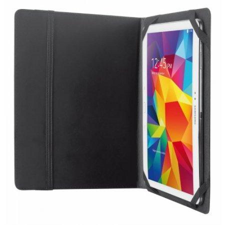 "Trust Custodia ebook / palmari / tablet fino 10 "" - 20058"