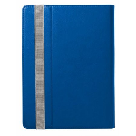 "Trust Custodia ebook / palmari / tablet fino 10 "" - 20315 Primo Fol Case F/10"""