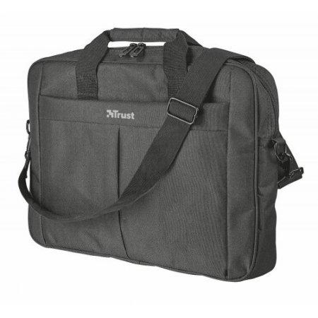 Trust Borsa pc portatile - Primo16bag