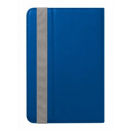 "Trust Custodia ebook / palmari / tablet fino 8 "" - 20313 Primofol Case F/7-8"""