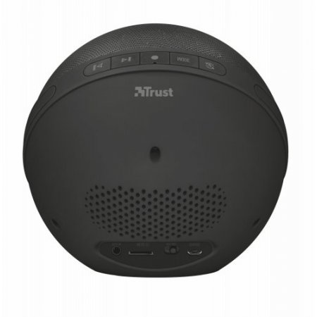 Trust Speaker portatile - 22014