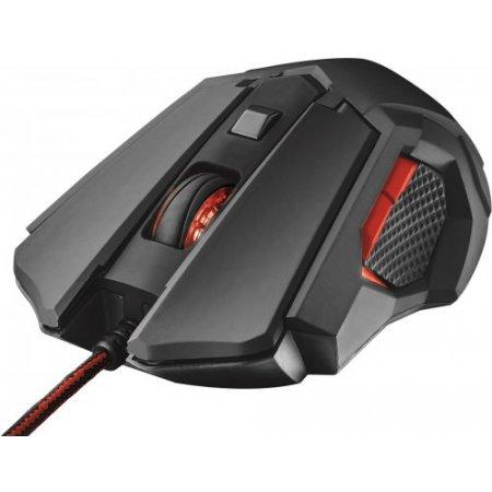 Trust Mouse - Gxt 15821197