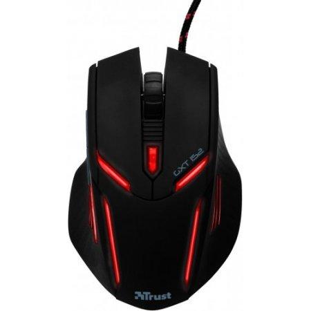 Trust Mouse - Gxt 15219509
