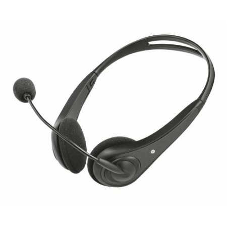 Trust - 21664 Insonic Headset