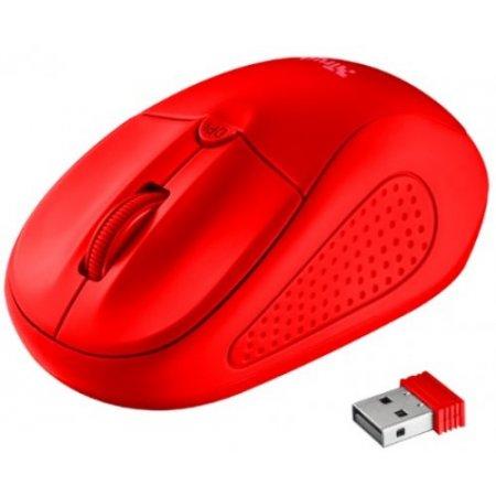 Trust Mouse - Primo22138