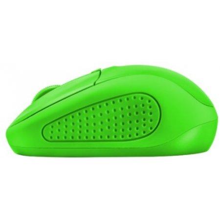 Trust Mouse - Primo21922